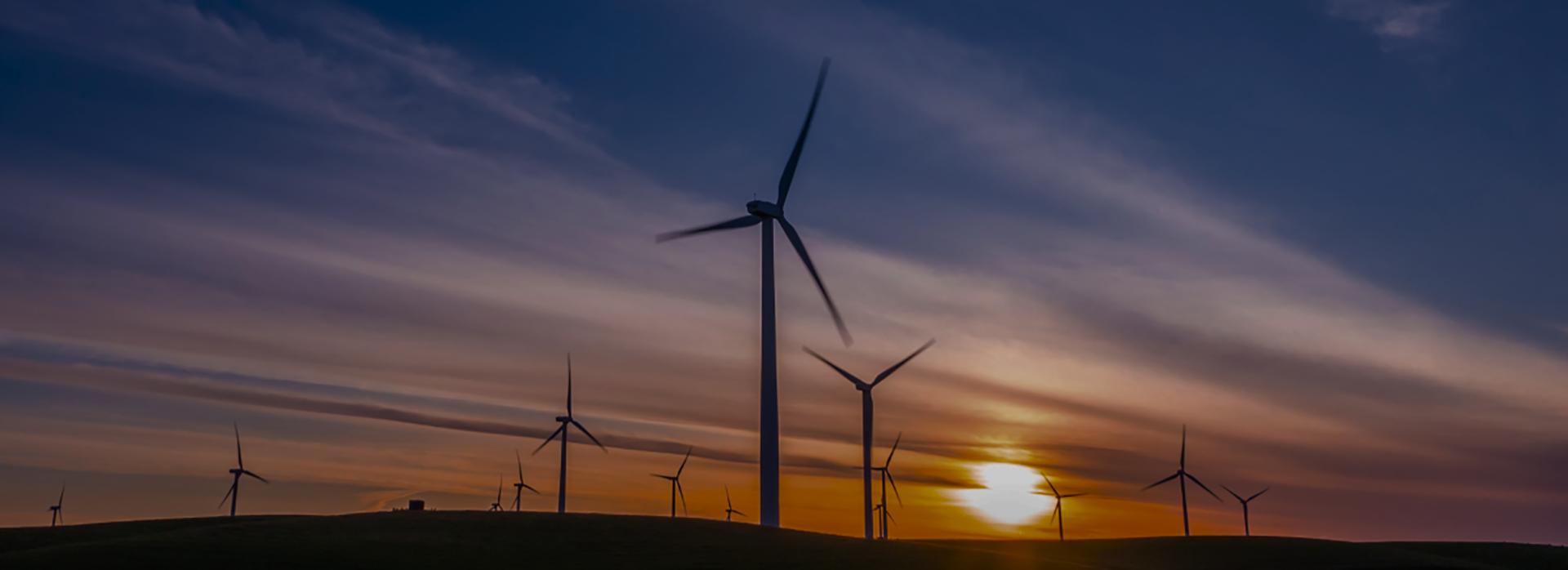 EnerSur suscribe contrato de suministro con Electro Sur Este.