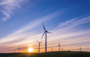 Las mejores fotos de ENGIE Energía Perú