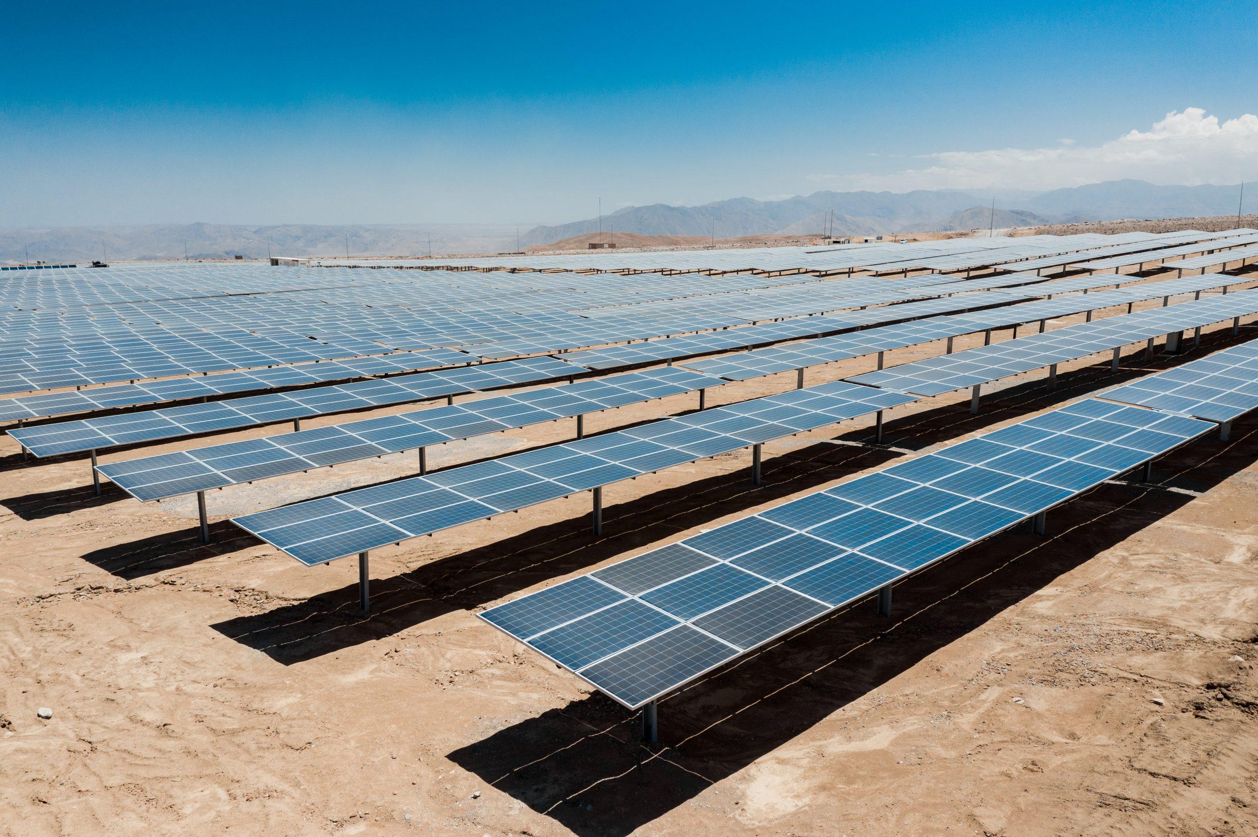 """ENGIE Energía Perú mantiene su calificación """"AAA"""" local y demuestra su sólida posición financiera"""