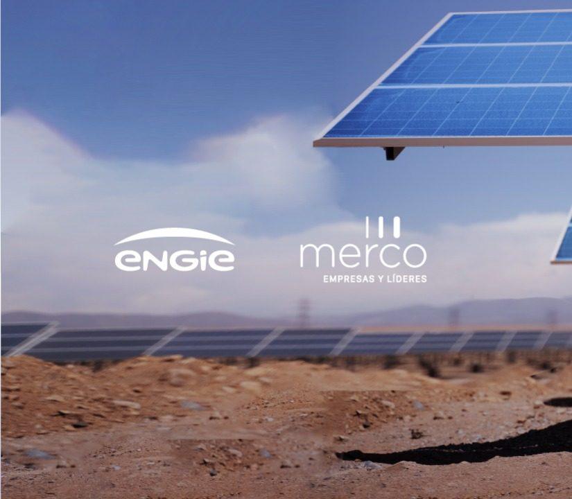 ENGIE es reconocida como la empresa con mejor reputación del sector energía en el Perú