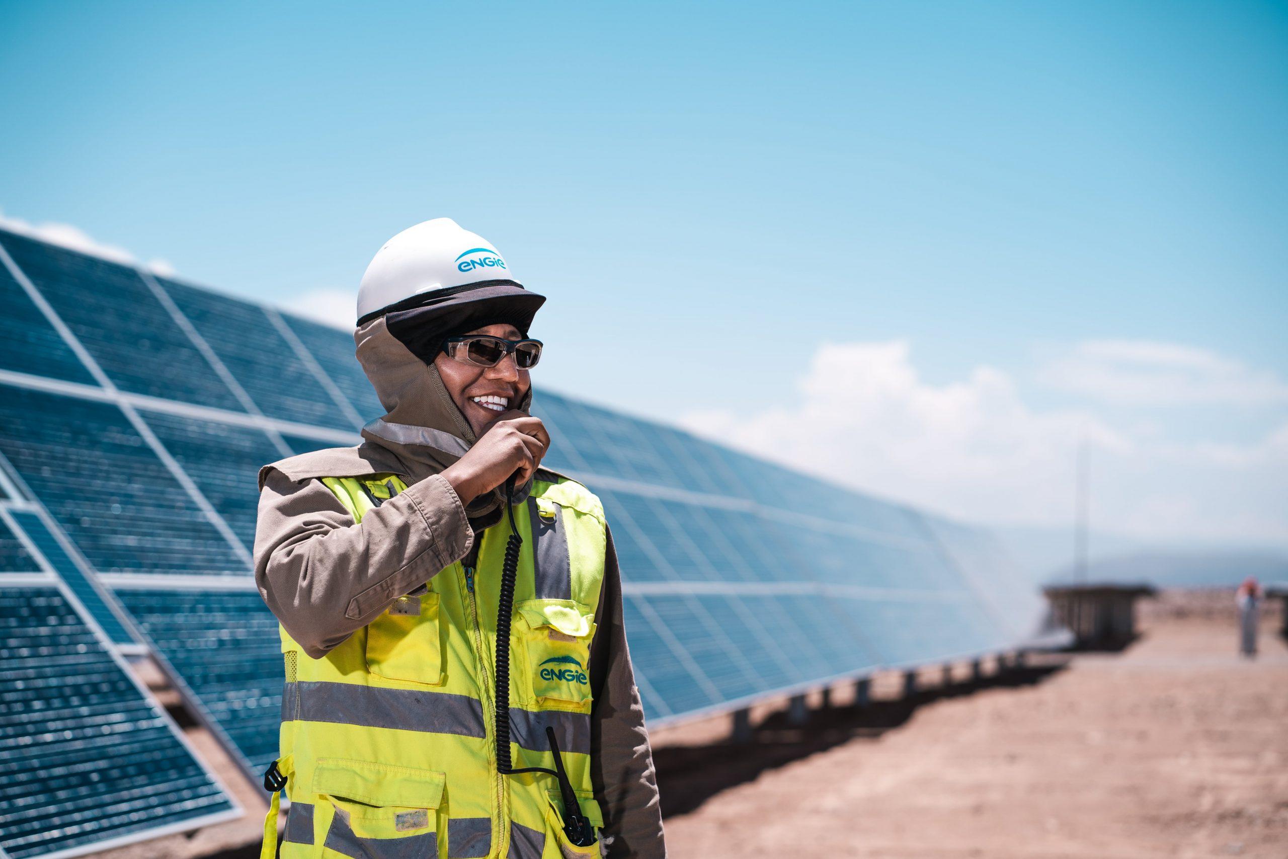 ENGIE entre las 100 empresas más responsables y con mejor gobierno corporativo del Perú