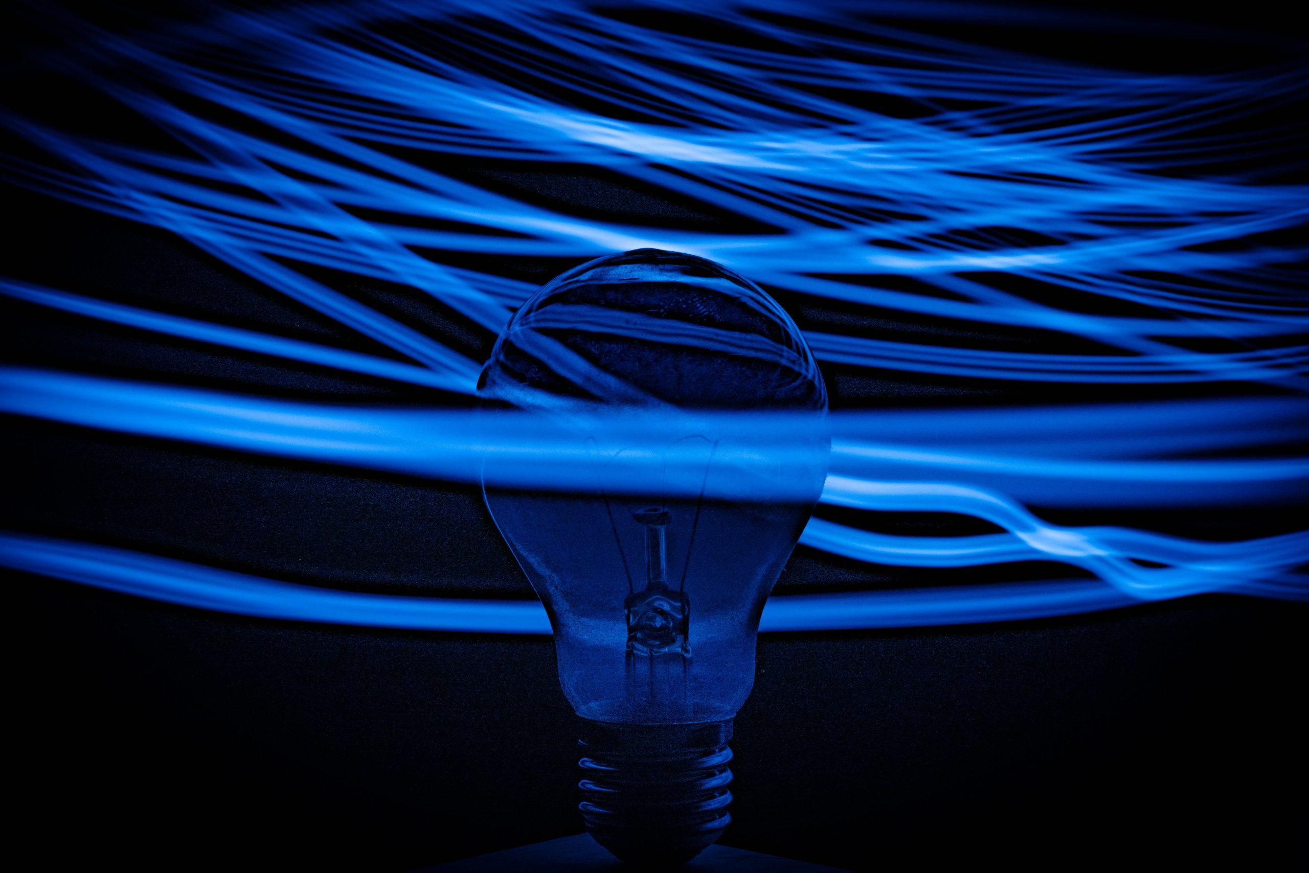 ¿Cómo impulsar la innovación y la creatividad en el mundo de la energía?