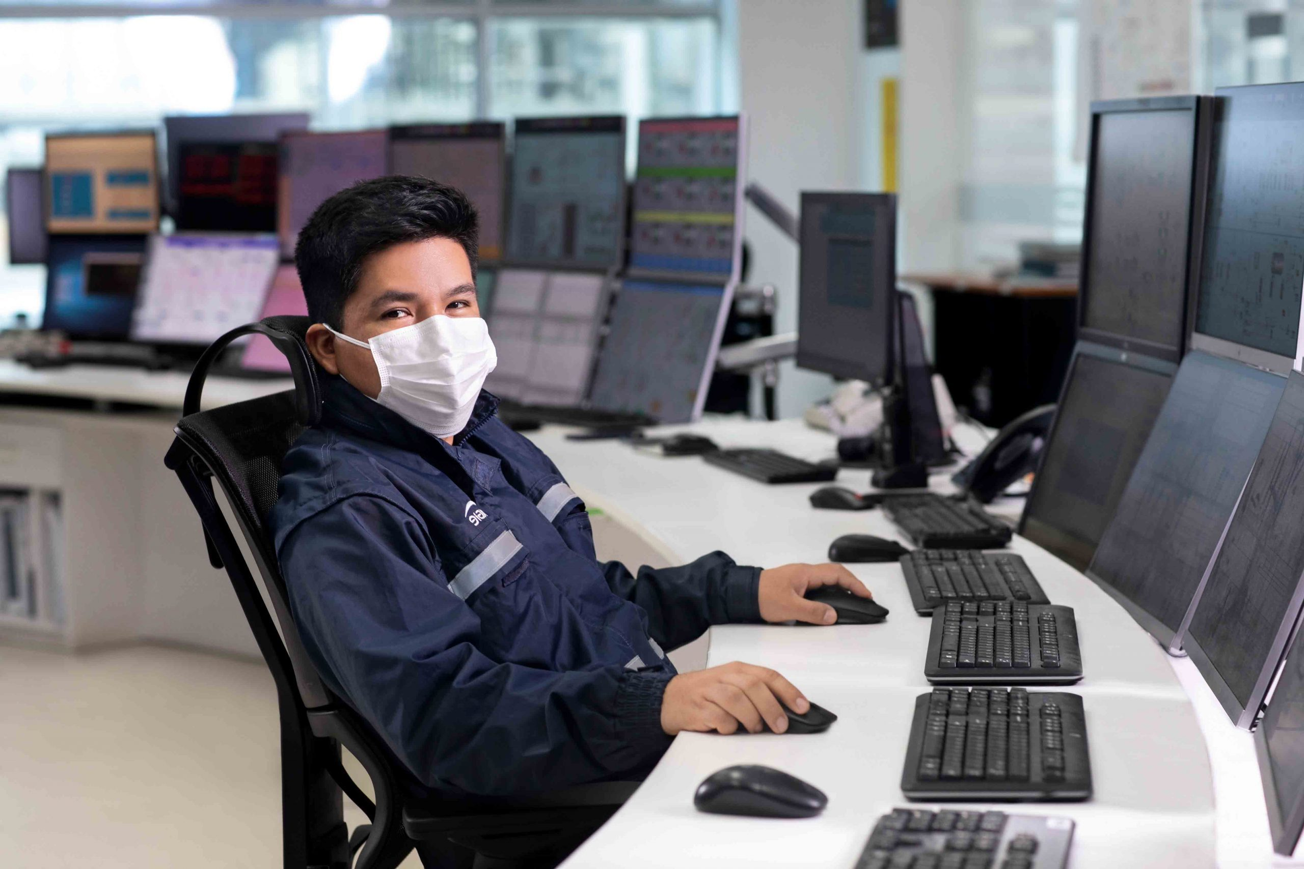 ENGIE entre las 50 empresas con mejor reputación en el Perú